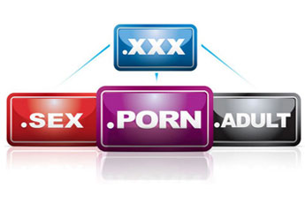 .Adult and .porn domains: a new phase is starting